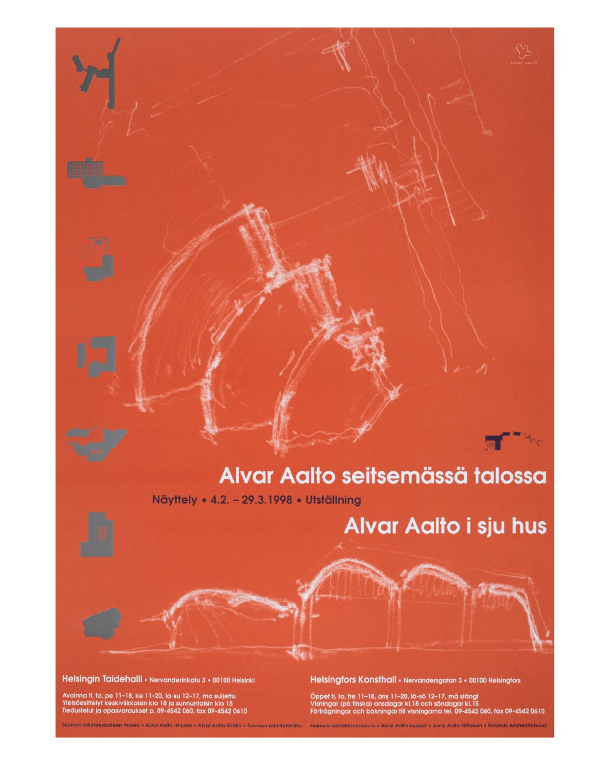 Aalto-poster-100-red
