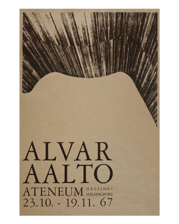 Aalto-poster-ateneum-large
