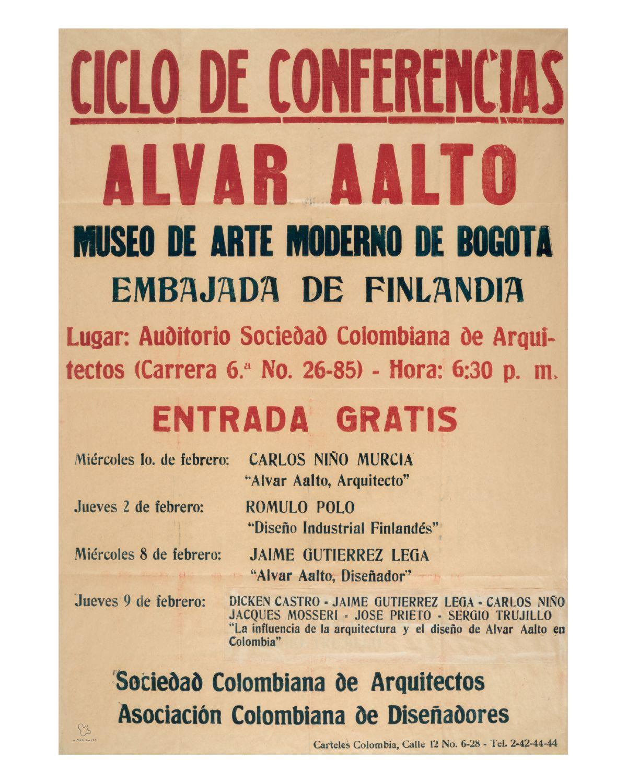 Aalto-poster-ciclo-de-conferencias