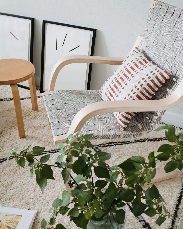 Winter2020_Sara_Karlsson_Artek-406-Chair_web