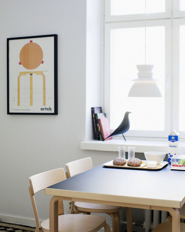 Chair-69-Aalto-Table-Rectangular-81B-Pendant-Light-U335-Aalto-Chronology-Poster_2