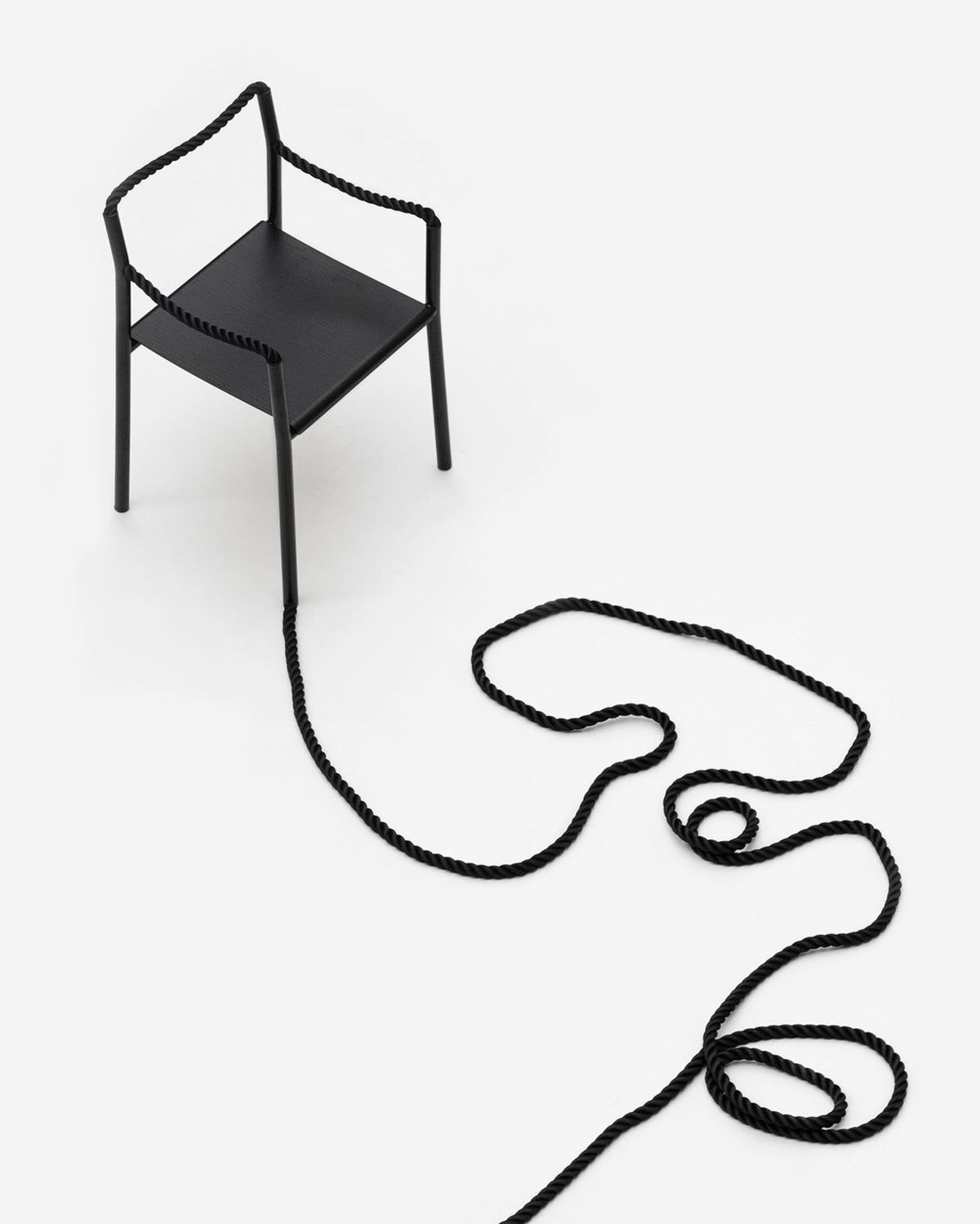 Rope_Chair_06_web