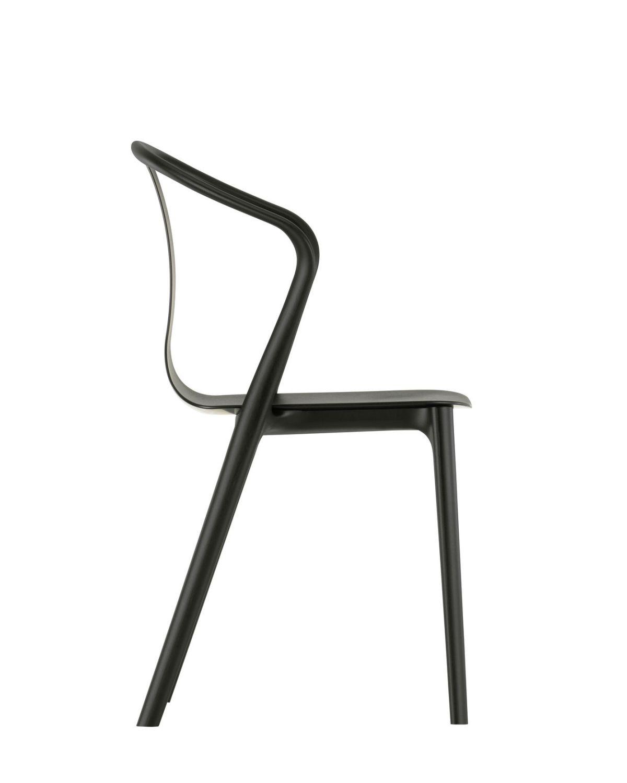 972424_Belleville-Armchair-Plastic_F_v_fullbleed_1440x_pr