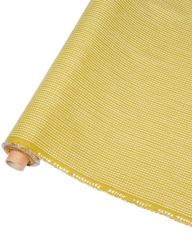 1903736_Rivi-Fabric-roll-yellow-white_webjpg