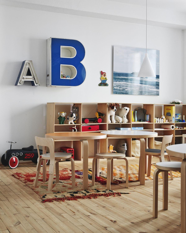 Childrens-Chair-N65-Childrens-Stool-Ne60-Pendant-Light-Tw002