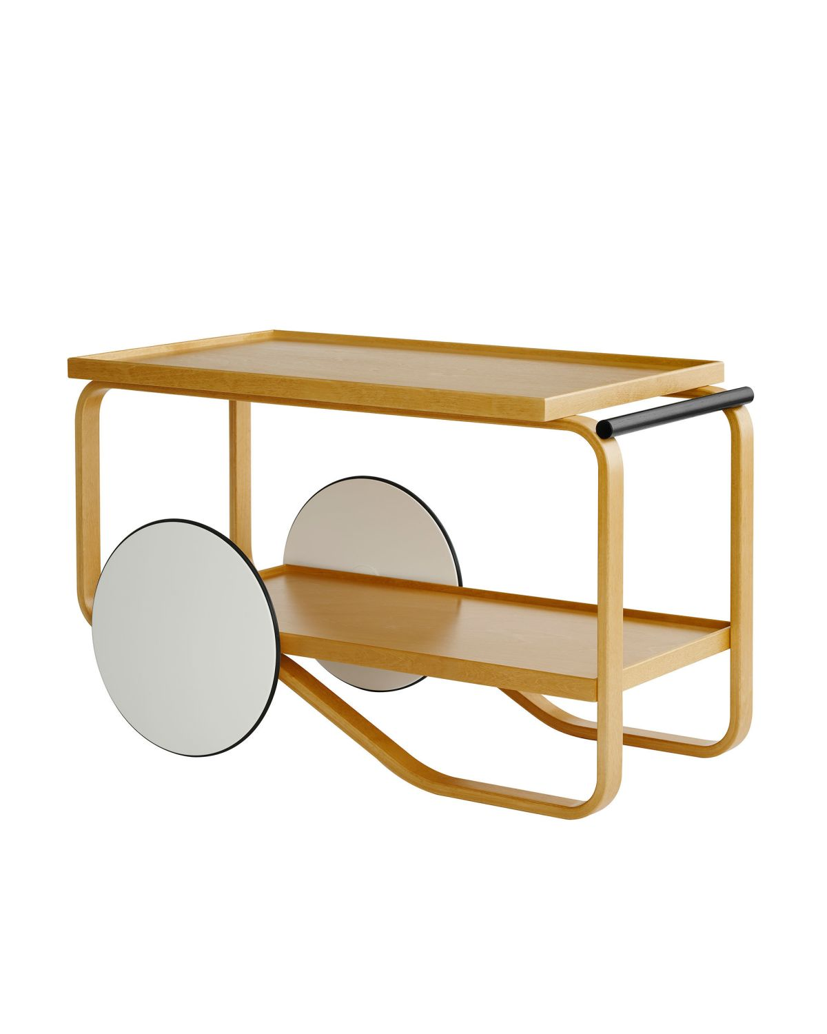 Tea-Trolley-901-honey-stained_cut_out_web