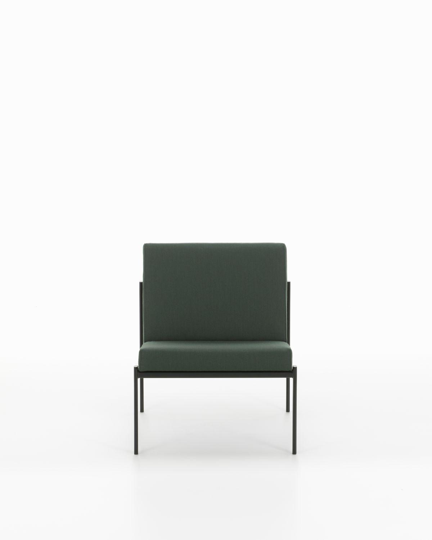 Kiki_Lounge_Chair-5227684
