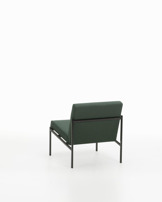 Kiki_Lounge_Chair-5227691