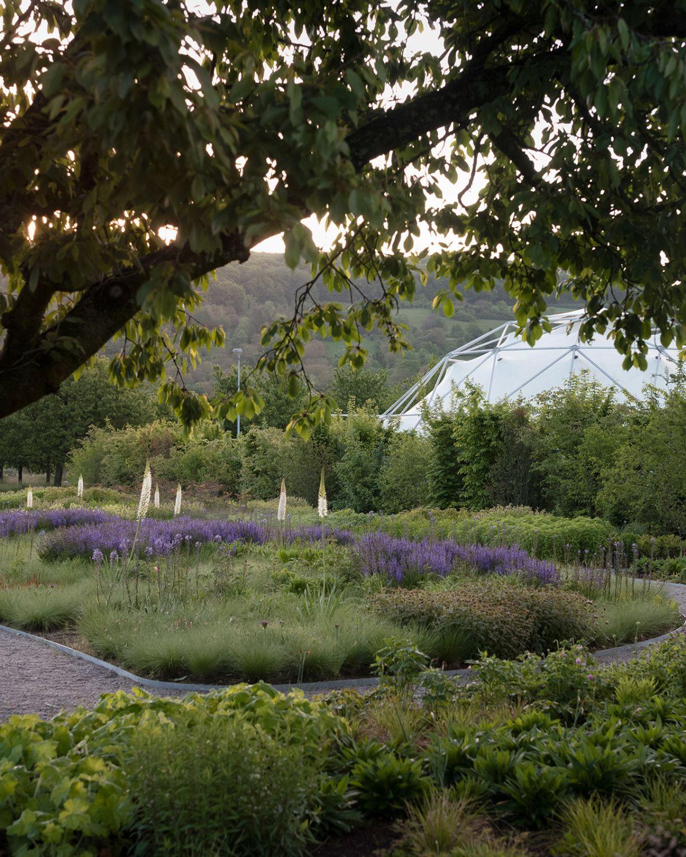 Com_Vitra_Oudolf Garden_May2021-CJulien Lanoo_20210520-927-copy-5328534_web