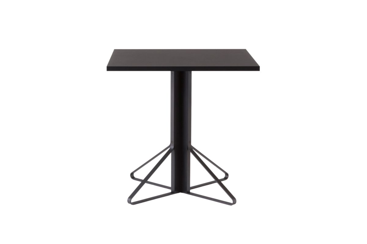 Artek Products Tables
