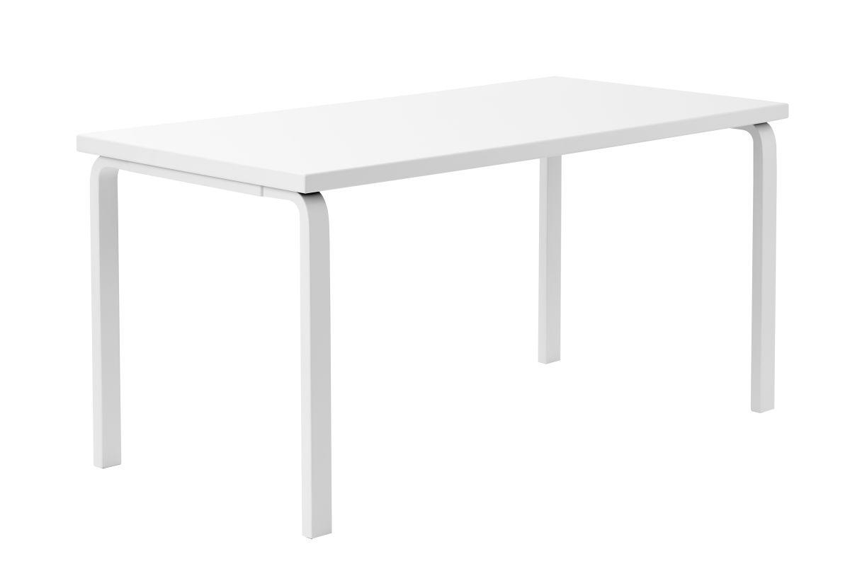 Aalto_Table_rectangular_82B_white_lacquer
