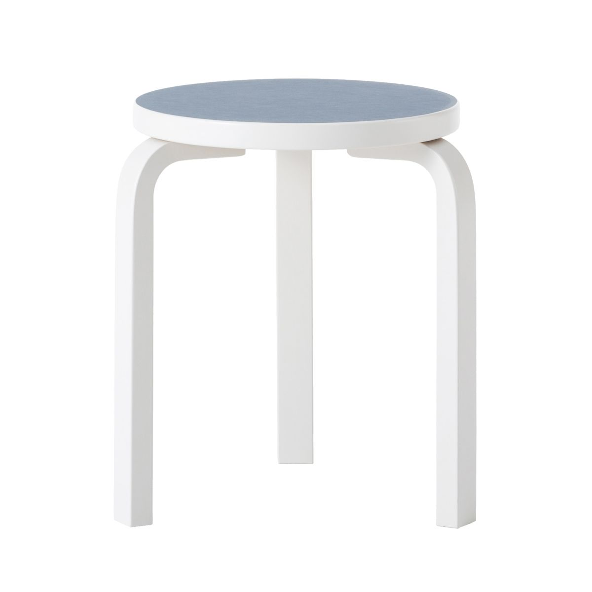 Stool_60_stone-white_lino-blue_sRGB_WEB