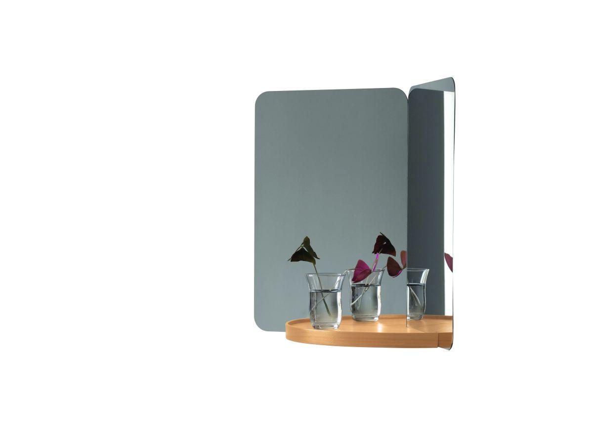 124° Mirror medium tray_1_natural ash