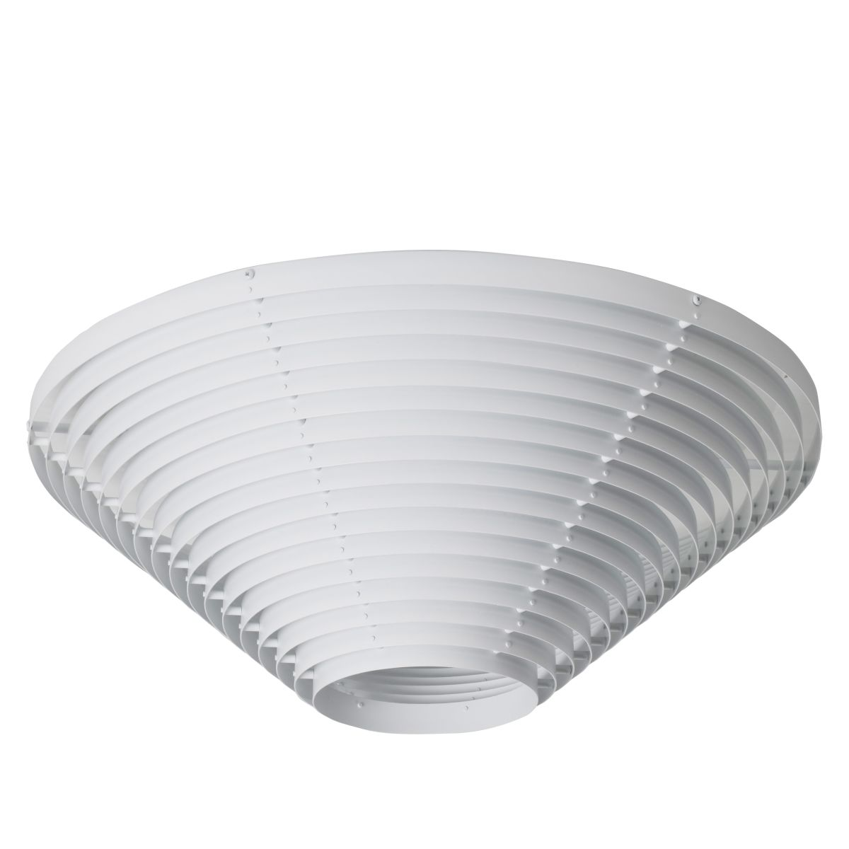 Ceiling Light A622B_WEB