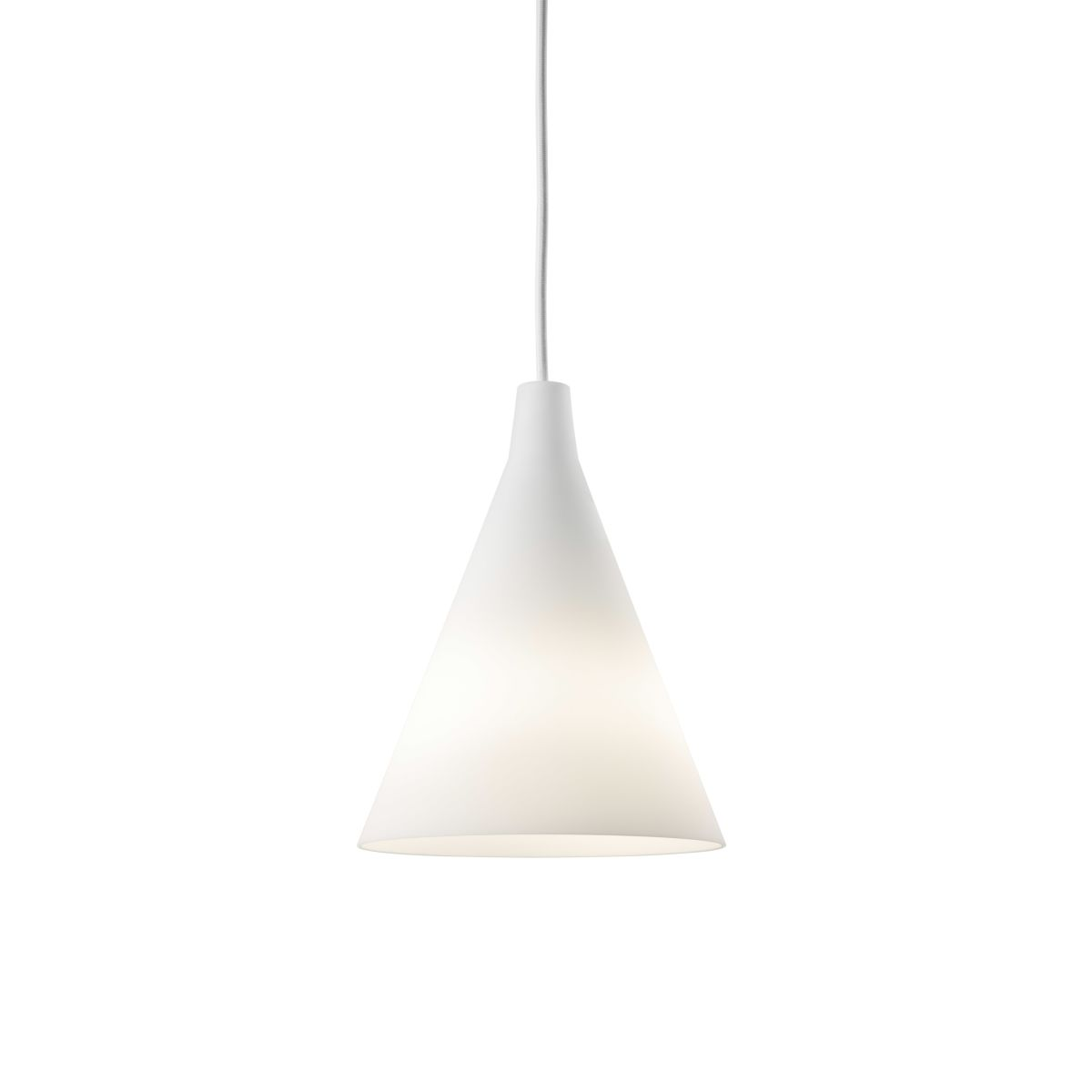 Pendant Light TW002 _Triennale__on_WEB
