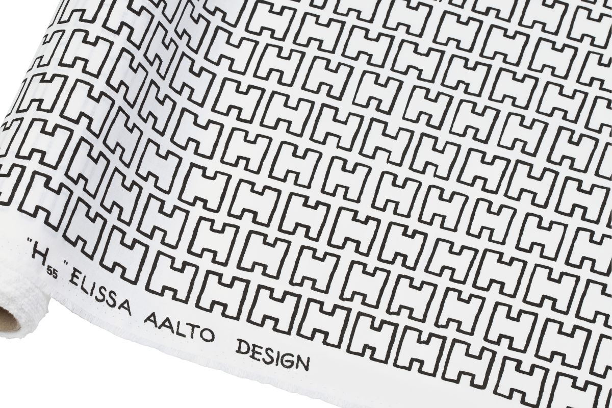 Artek-Collection-Image-H55-Fabric_Web-1977506