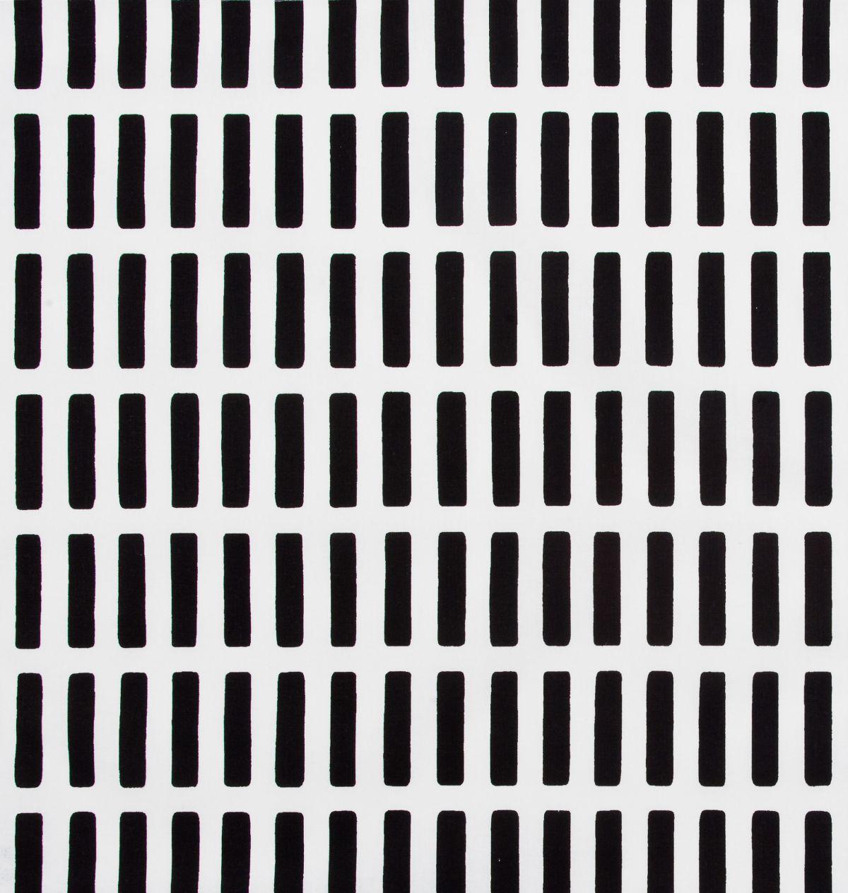 Artek-Collection-Image-Siena-Fabric_Web-1977505