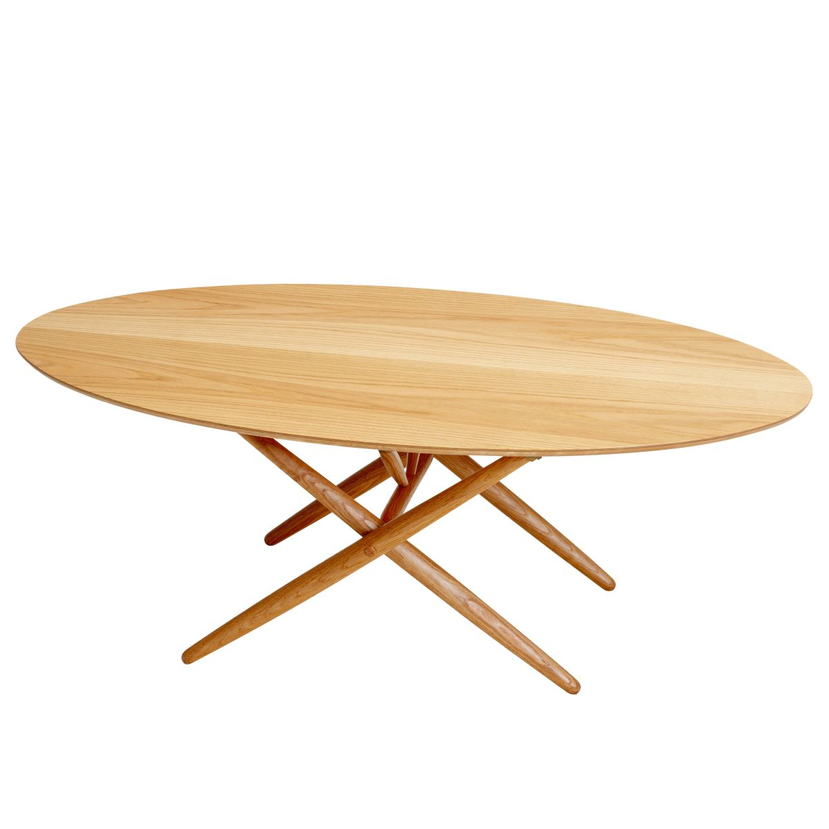 Ovalette Table oak_1_WEB