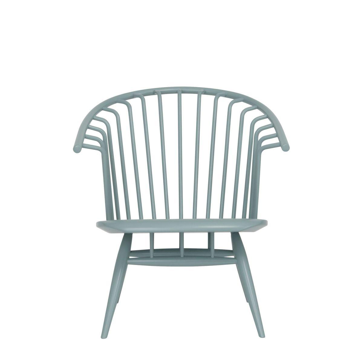 Crinolette Armchair sage lacquer_WEB