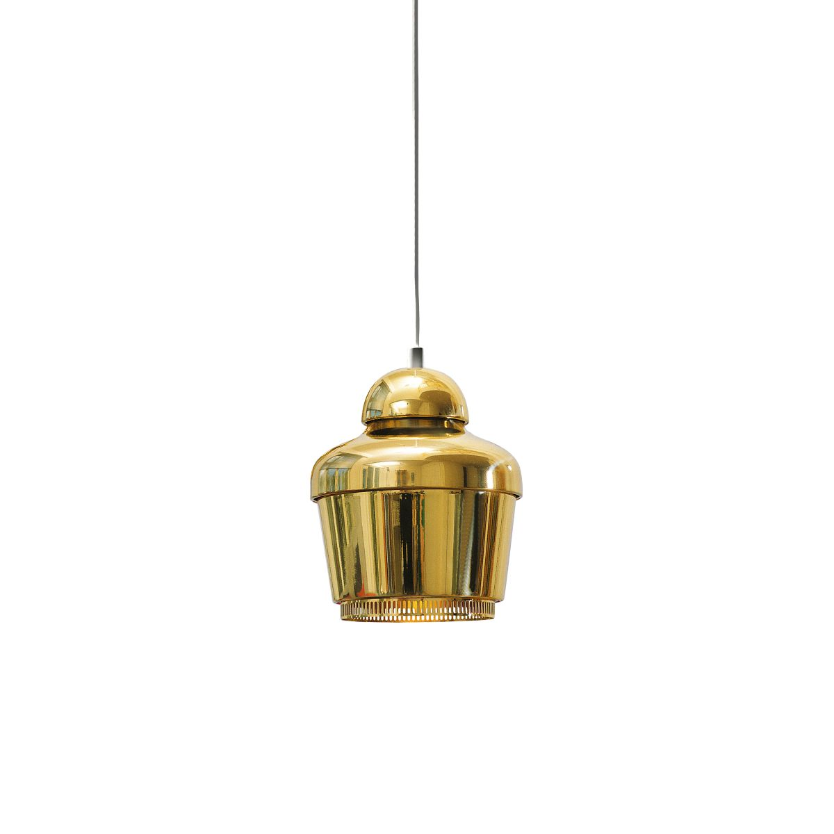 Pendant Light A330_2_WEB