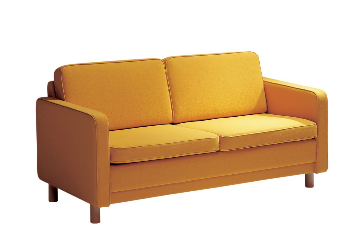Sofa-529-Yellow_Web-1975955