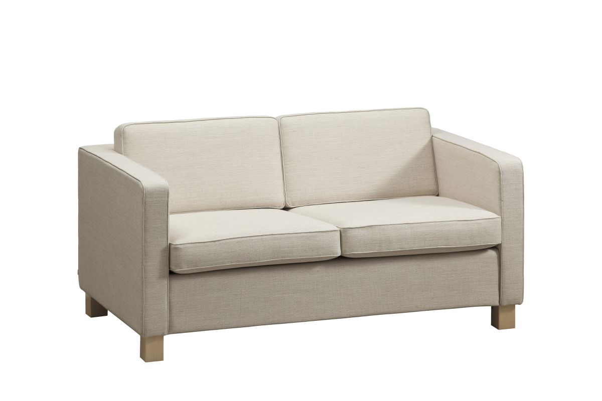 Sofa-532-Grey_Web-1975957