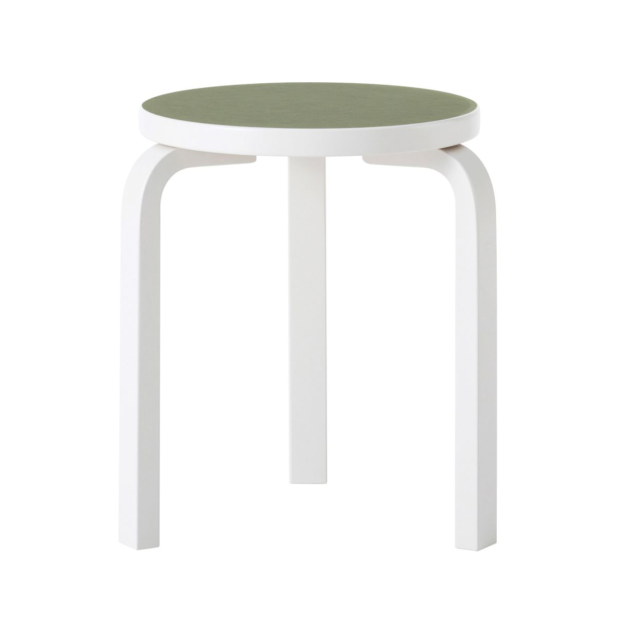 Stool-60-Stone-White-Lacquer-Olive-Linoleum_1-1903748