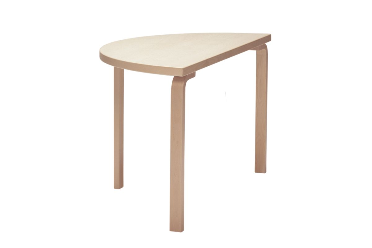 Aalto Table 95 natural lacquer_WEB