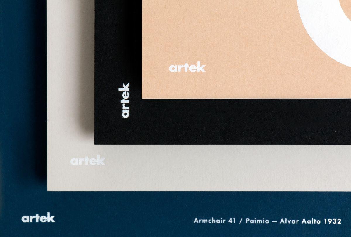 Outline-Postcards