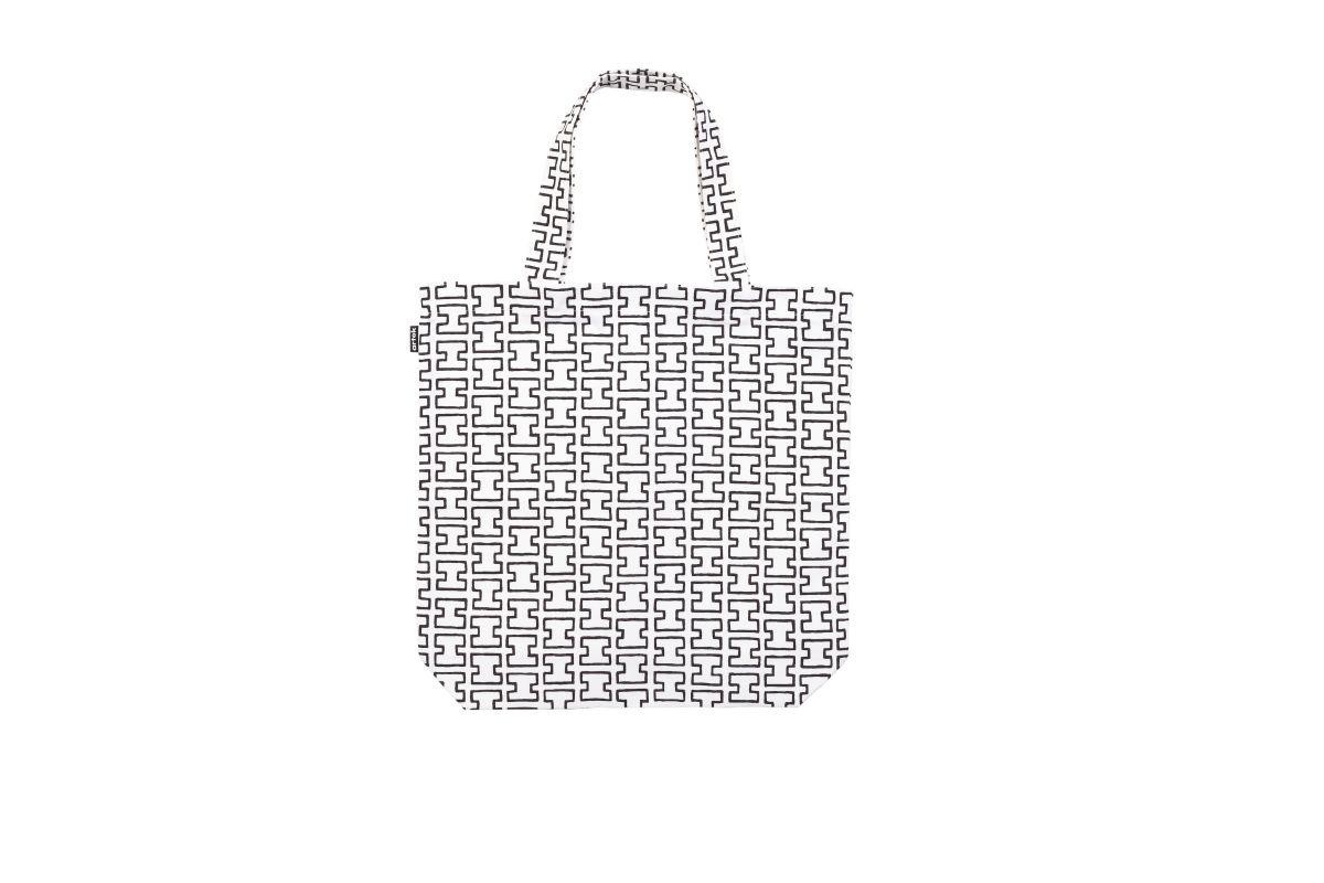 H55-Canvas-Bag-White-Grey