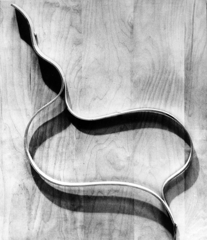 Alvar-Aalto-Experimental-Wood-Relief