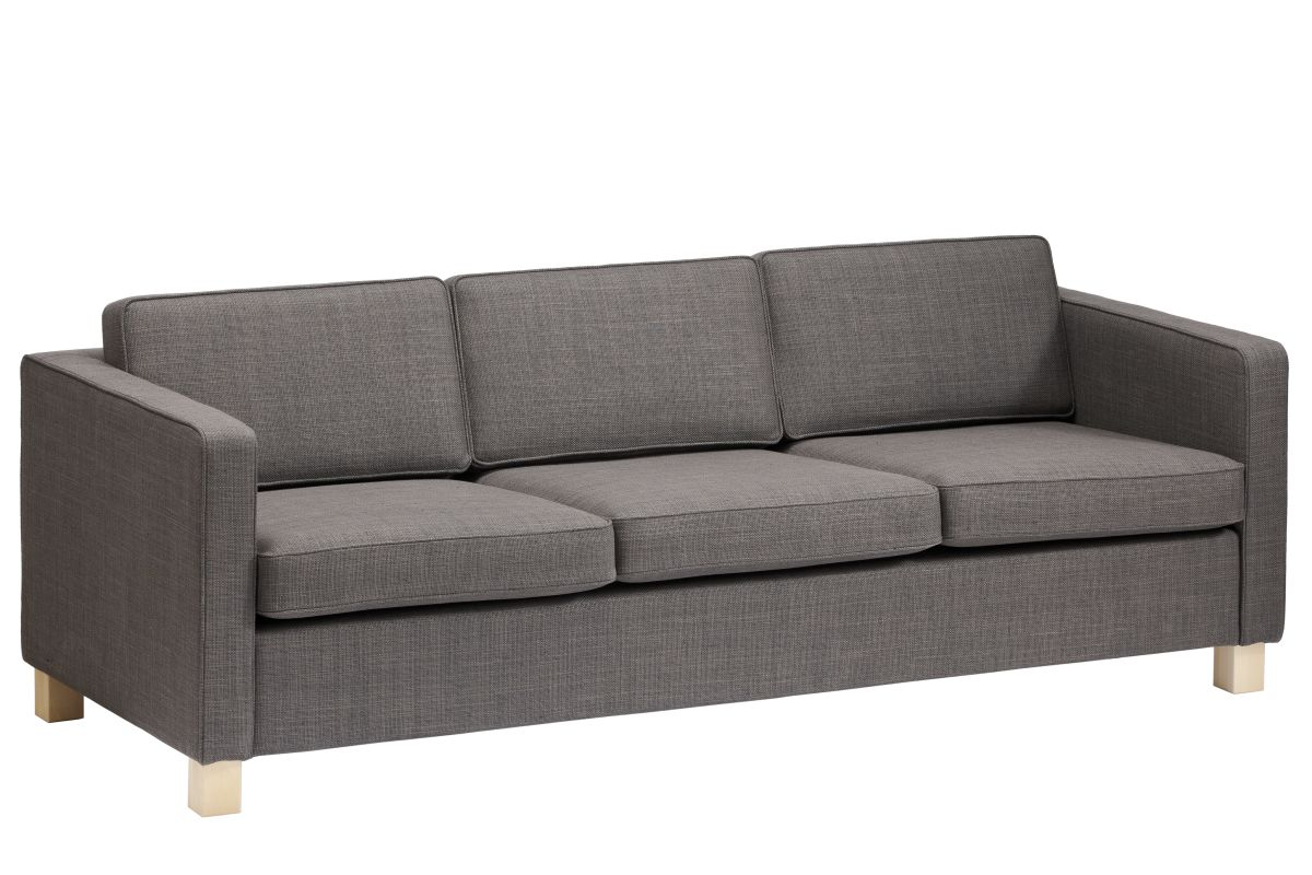 Sofa-533-Grey