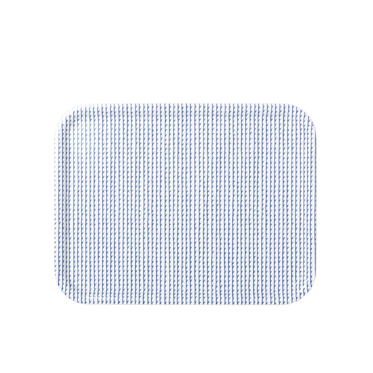 Rivi Tray large white blue_WEB