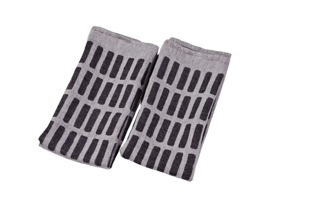Siena-Tea-Towel-White-Black