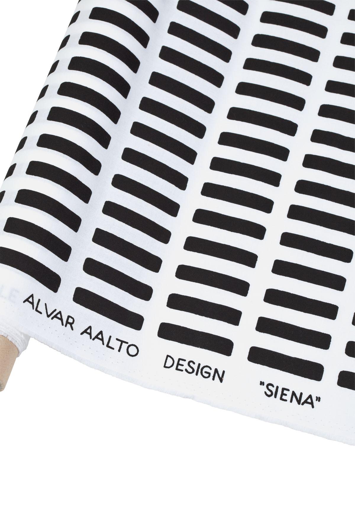 Siena-Fabric-White-Black