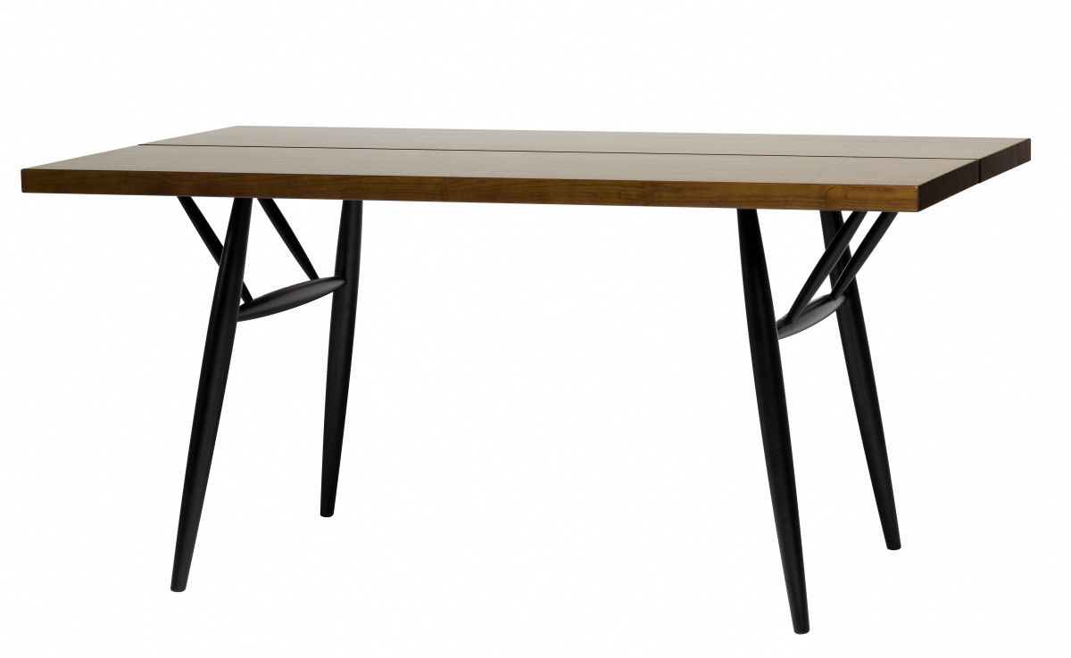 Pirkka Table_1