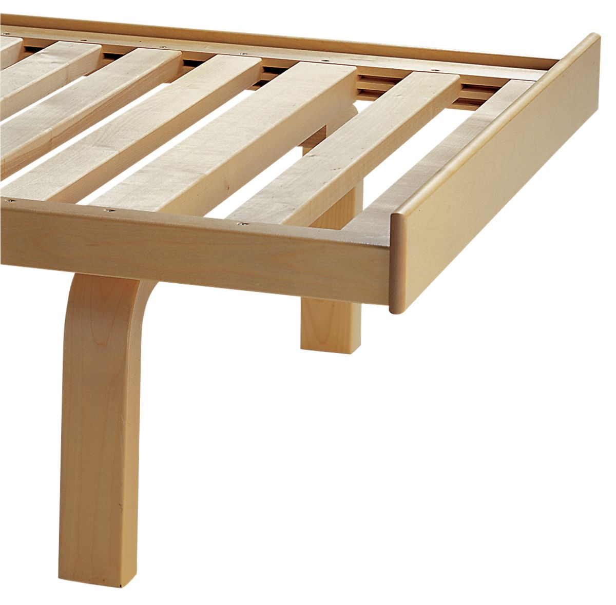 Day Bed 710