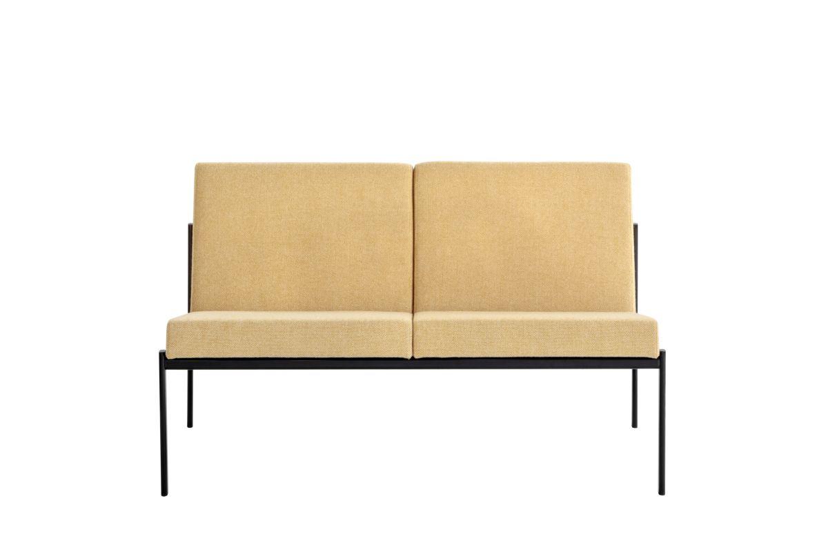 Kiki Sofa 2-Seater_2_WEB