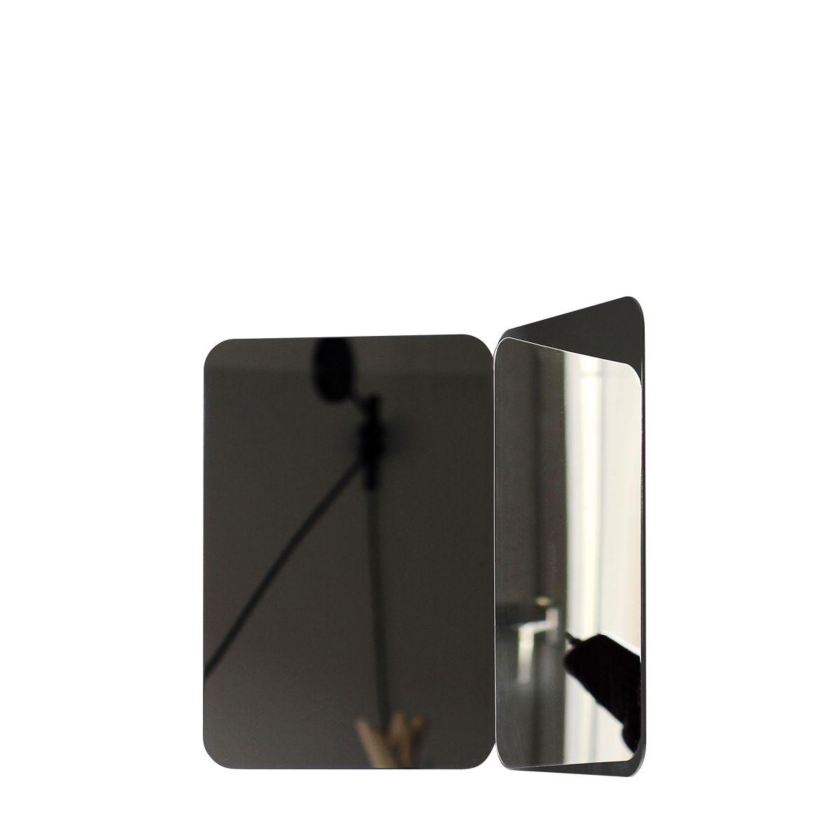 124° Mirror small_1