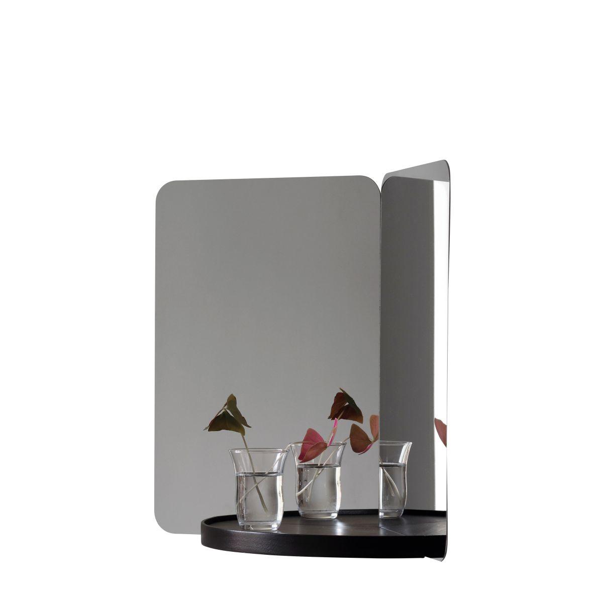 124° Mirror medium tray_1