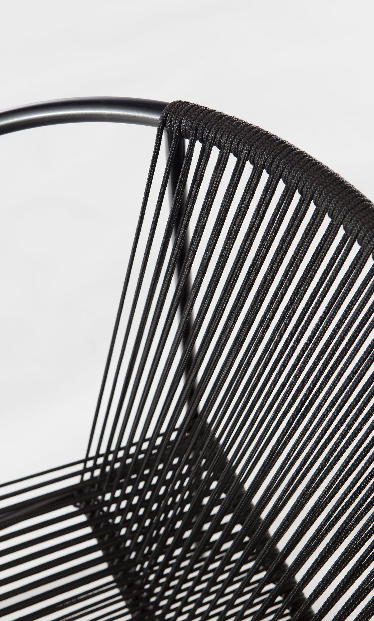 Trolle-Rudebeck-Haar_-String-Chair_Detail-Photo-Chikako-Harada_72Dpi