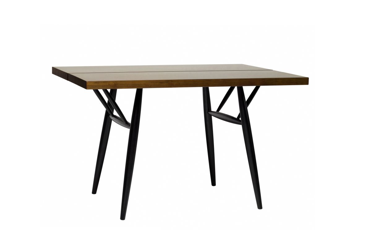 Pirkka Table_120x70