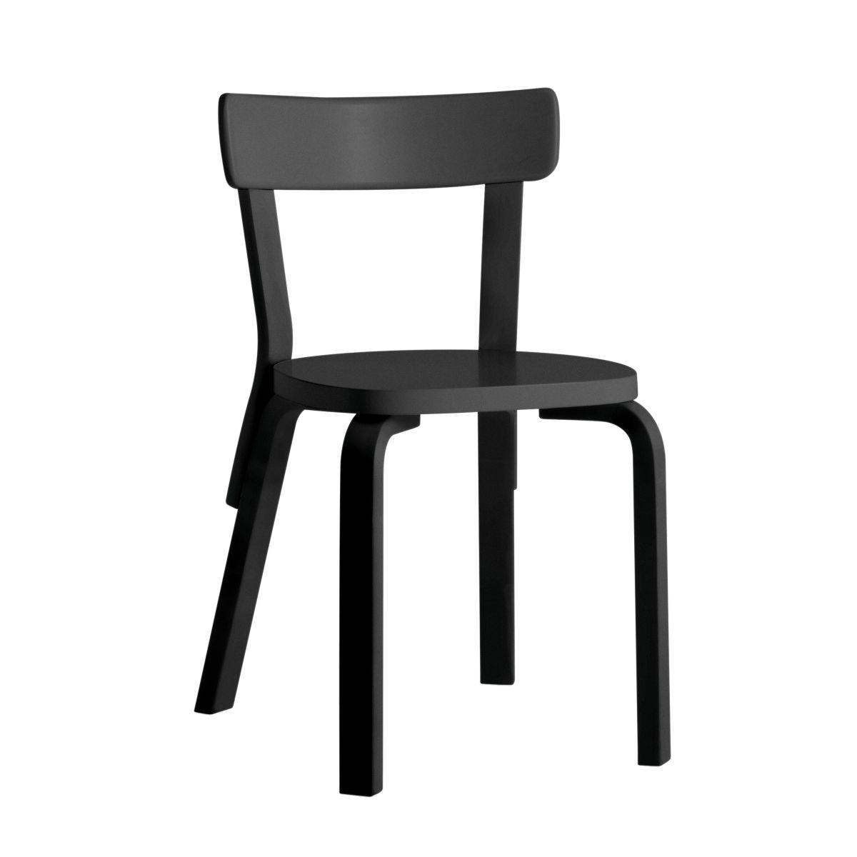 Chair 69 black lacquer_2