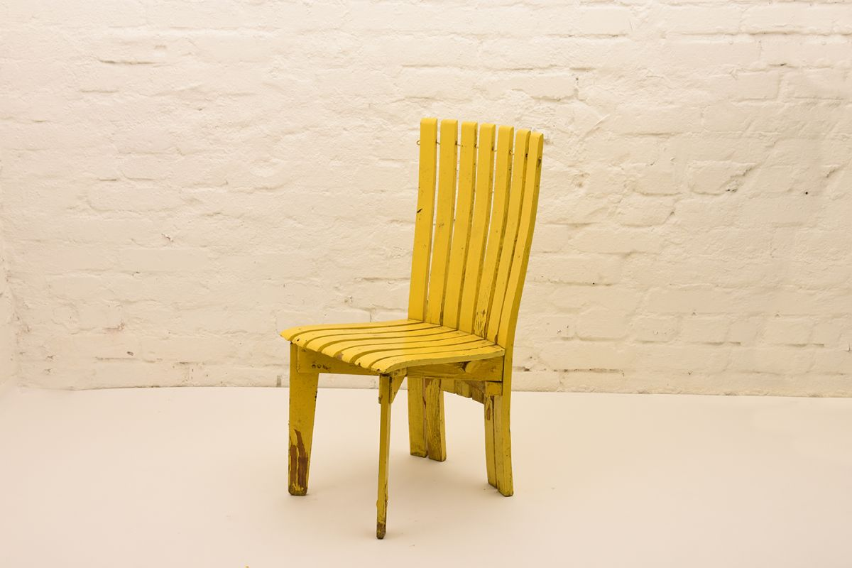Alvar-Aalto_Sunflower-Garden-Chair-Yellow