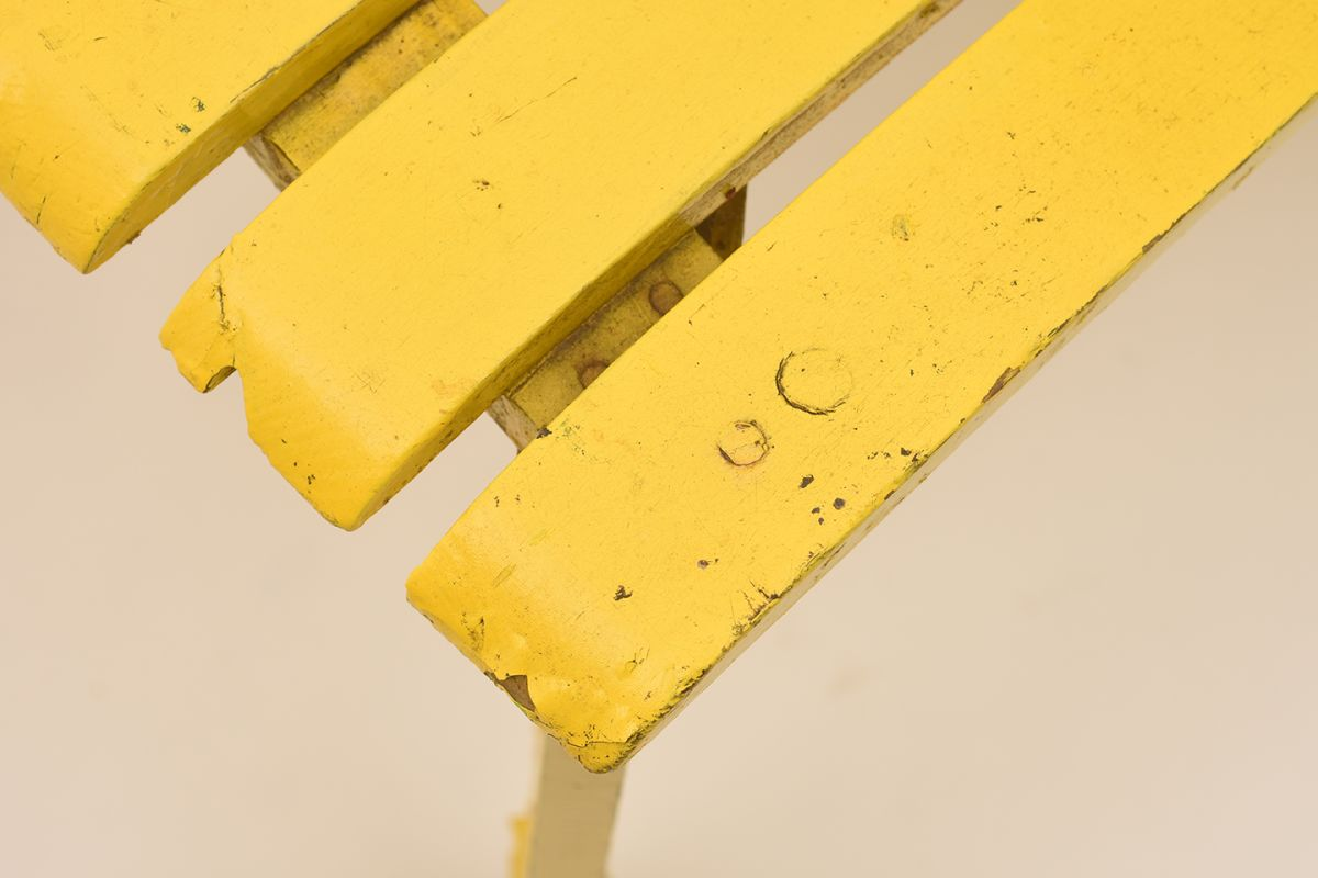 Alvar-Aalto_Sunflower-Garden-Chair-Yellow_Detail-02