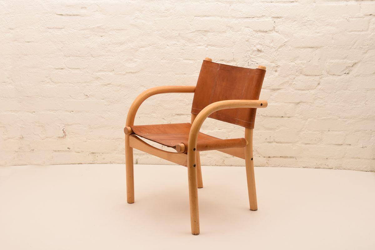 Ben-Af-Schultén_Safari-Chair-411