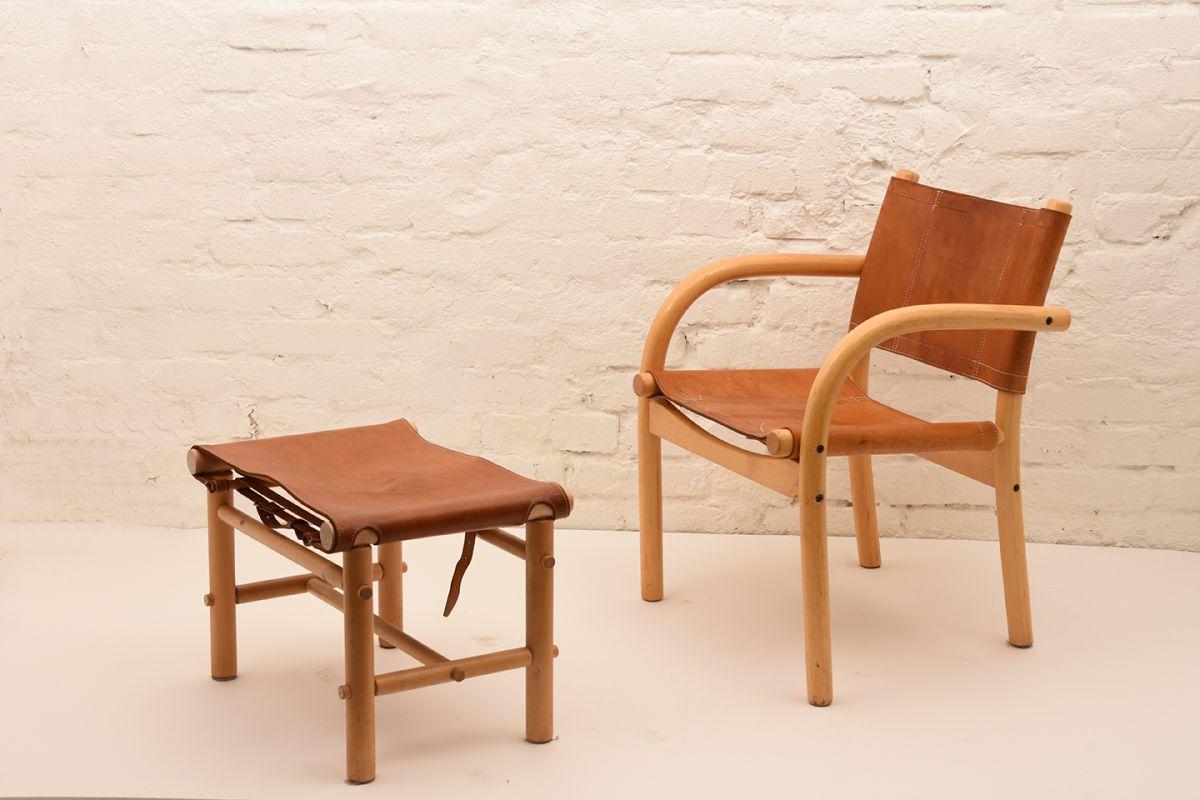 Ben-Af-Schultén_Safari-Chair-411_02