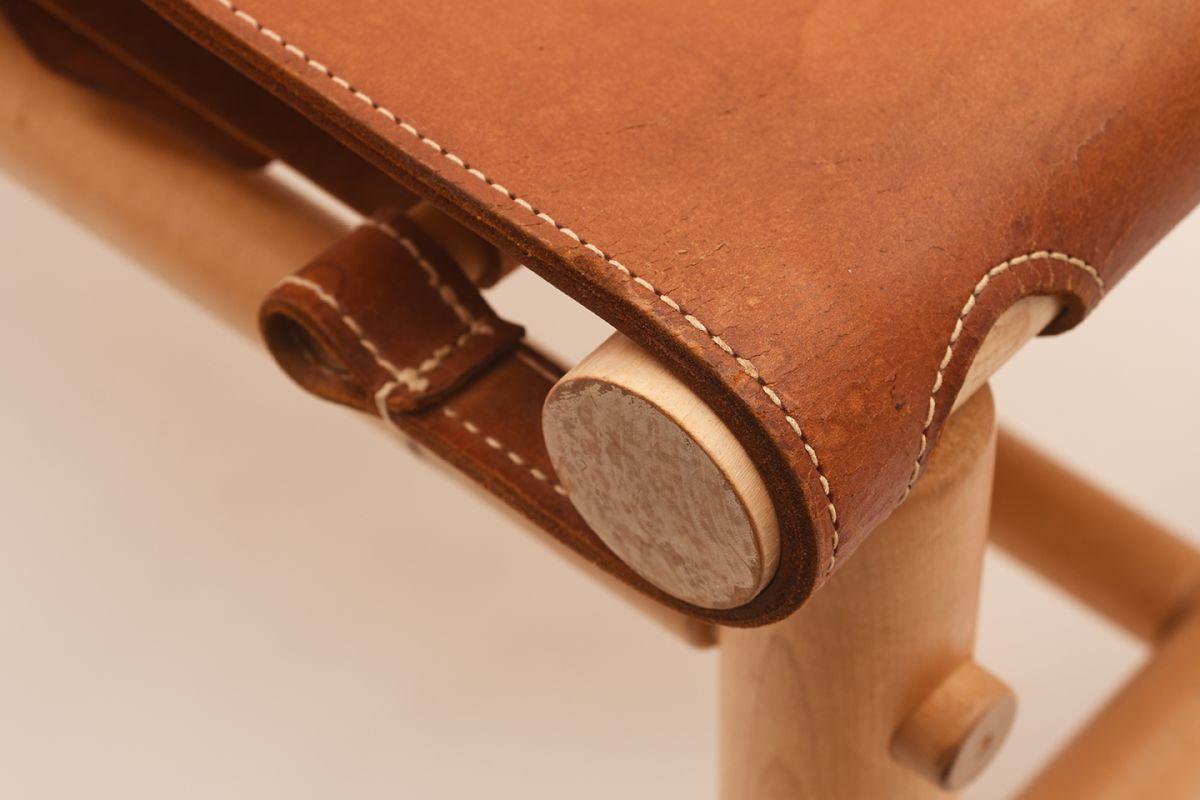 Ben-Af-Schultén_Safari-Chair-411_Detail-01