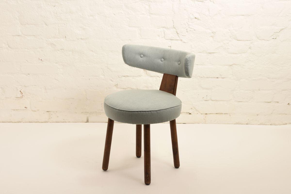 Flemming-Lassen_Danish-Armchair