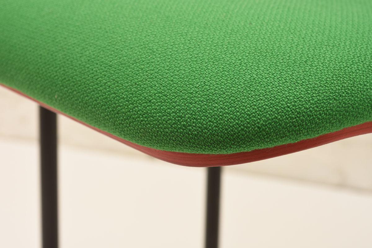 Yrjö-Kukkapuro_Sirkus-Chair_Detail-01